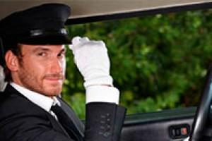 Услуги поездка такси Люблино
