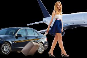 Заказ такси Жулебино