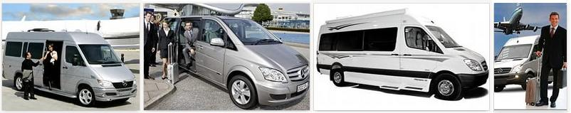 https://www.taxi-accord.ru/img/zakaz-mikroavtobusa-aeroport-taxi.jpg